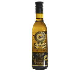 Azeite de oliva Andorinha vintage extra virgem  500ml