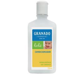 Condicionador bebê Granado 250ml