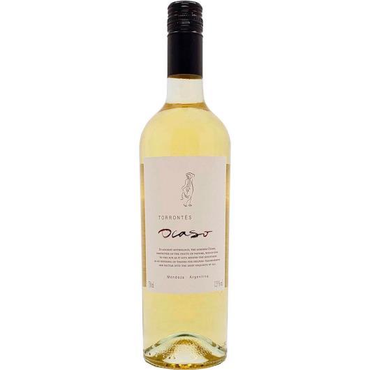 Vinho Argentino Torrontés Ocaso Branco 750 ml - Imagem em destaque