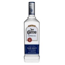 Tequila José Cuervo Especial Silver Prata 750ml