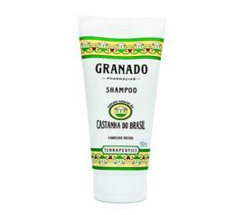 Condicionador Granado terapêutico castanha do brasil 180ml