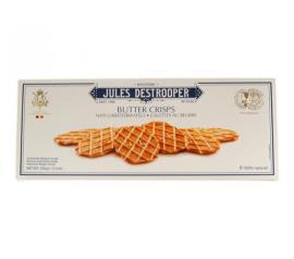 Biscoito Jules Destroit Amanteigados 100g