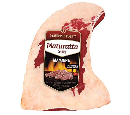 Maminha Maturata embalada Friboi 1kg - Imagem em destaque