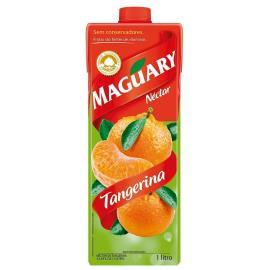 Néctar Maguary Tangerina 1L