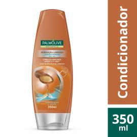 Condicionador Palmolive Naturals Hidratação Luminosa 350ml