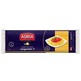 Macarrão Adria com ovos espaguete nº 9 500g