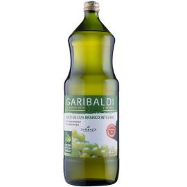 Suco de Uva Integral Branco Garibaldi 1,5L