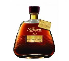 Rum Zacapa Centenário XO 750ml