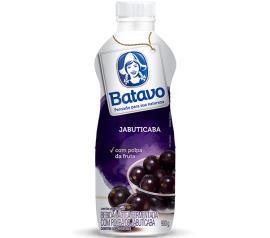 Bebida láctea Batavo jabuticaba 900gr