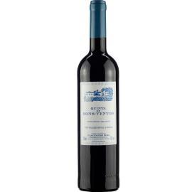 Vinho português Quinta de bons Ventos Tinto 750ml