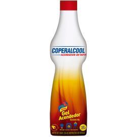 Acendedor em Gel Coperalcool 500g