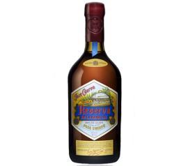 Tequila José Cuervo Reserva De La Familia 750ml