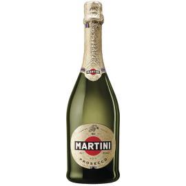 Espumante Martini Prosecco 750ml