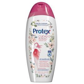 Sabonete Protex intimo fresh líquido 200ml