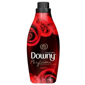 Amaciante Downy Concentrado Passion 1L