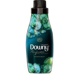 Amaciante Downy Concentrado Authentic Beauty 1L