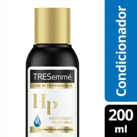 Condicionador Tresemmé Expert Hidratação Profunda 200ml