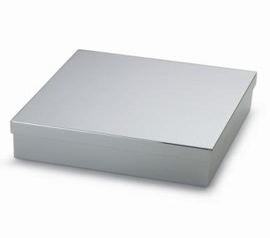 Bolo Seven Bolo Chocolate 250g