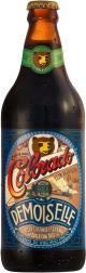 Cerveja COLORADO DEMOISELLE 600 ML Garrafa - Imagem 7898925943075.jpg em miniatúra