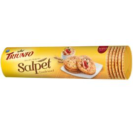 Biscoito Triunfo Salpet Tradicional 100g