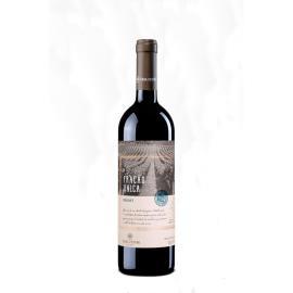 Vinho Perini Fração Única Merlot 750ml