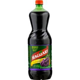 Suco Maguary Uva Tinto Seleção sem Açúcar 1,5L