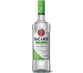 Rum big apple Bacardi 980ml