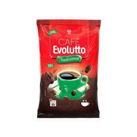 Café Evolutto Tradicional 250g