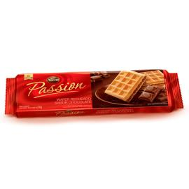 Wafer Arcor Passion Chocolate 80g