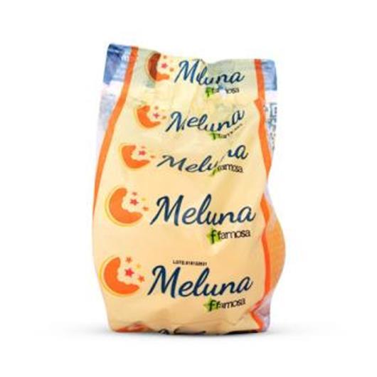 Melão Meluna Un. - Imagem em destaque