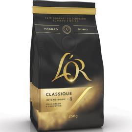 Café L'or Classique 250g