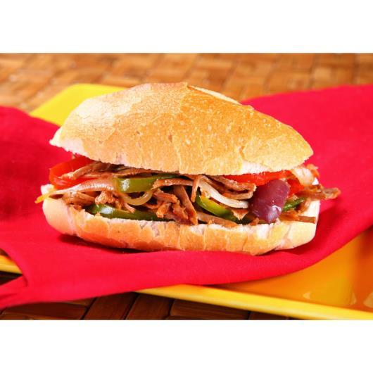 Maionese Hellmann's Burger House Squeeze 315 GR - Imagem em destaque