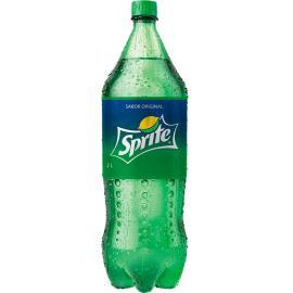 Refrigerante Sprite Original pet 2l