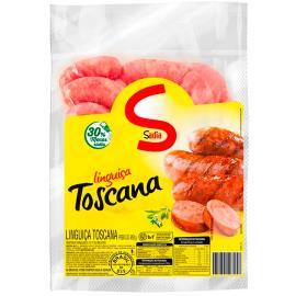 Linguiça Sadia Toscana 950g