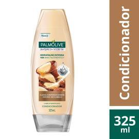 Condicionador Palmolive Natureza Secreta Hidratação Intensa 325ml