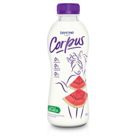 Iogurte Corpus DANONE Melancia ZERO LACTOSE 850g