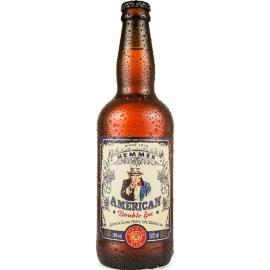 Cerveja American Double Ipa 500ml