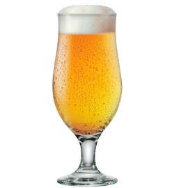 Taça Royal Beer 330ml