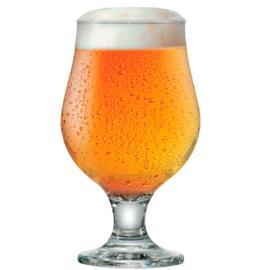 Taça Beer Master 380ml