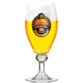 Taça Baden Baden Cristal