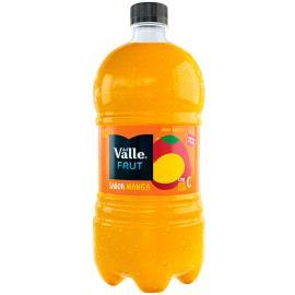 Bebida Del Valle Frut Manga pet 1L