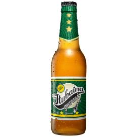 Refrigerante Guarana Itubaina Long Neck 355ml