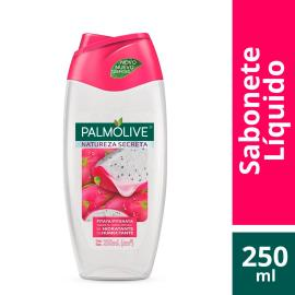 Sabonete líquido Natureza Secreta Pitaya Palmolive 250ml