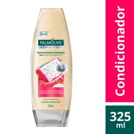Condicionador Natureza Secreta Pitaya Palmolive 325ml