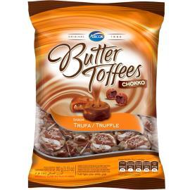 Bala Butter Toffees Chokko Trufa 100 g
