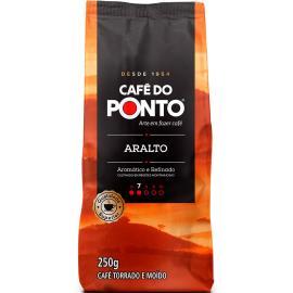 Café do Ponto aralto Café do Ponto pouch 250g