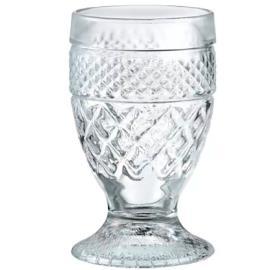 Taça Wheaton Barroco Vinho 190ml