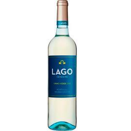 Vinho Português Lago Cerqueira Verde 750ml