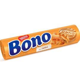 Biscoito BONO Churros 140g