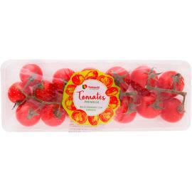 Tomate Cereja Rama Trebeschi 200g